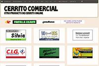 Cerrito Comercial