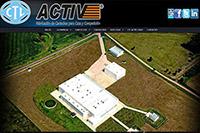 CTL Activ SA