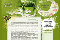 CyS Decoraciones