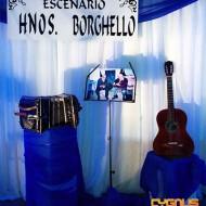 TangoyMilonga5