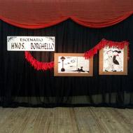 tangomilonga2015