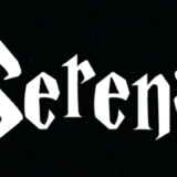 Espejo Mágico – Serena