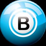 5to Bingo CUAC – Transmision en vivo
