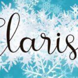 Espejo Mágico – Clarisa