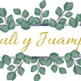 Espejo Mágico – Juli y Juampi
