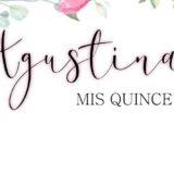 Espejo Mágico – Agustina