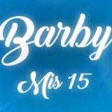 Espejo Mágico – Barby