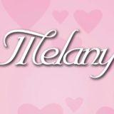 Espejo Mágico – Melany