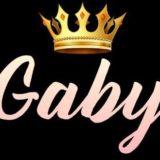 Espejo Mágico – Gaby