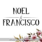 FoteriX – Noel y Francisco