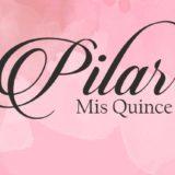 Espejo Mágico – Pilar